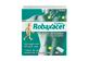 Vignette 3 du produit Robax - Robaxacet, comprimés extra fort, 18 unités