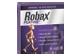 Vignette du produit Robax - Robax Platine, 18 unités