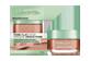 Vignette du produit L'Oréal Paris - Masque nettoyant argile-pure, 50 ml
