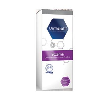 Image du produit Dermakalm - Crème contre l'eczéma, 100 g
