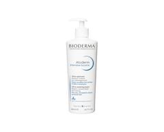 Image du produit Bioderma - Atoderm Intensive baume, 500 ml