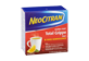 Vignette 2 du produit Neocitran - Neocitran Total Grippe ultra fort formule jour, 10 unités, citron