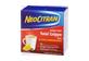 Vignette 3 du produit Neocitran - Neocitran Total Grippe ultra fort formule jour, 10 unités, citron