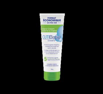 Image du produit CUTIBase Ceramyd - Crème à mains, 130 g