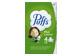 Vignette du produit Puffs - Plus Lotion mouchoirs format familial 124mouchoirs par boîte, 4 unités