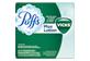 Vignette du produit Puffs - Plus Lotion à senteur de Vicks 48 mouchoirs, 1 unité
