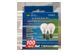 Vignette du produit CM - Ampoules claires longue durée 100W, 2 unités