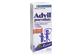 Vignette du produit Advil - Advil suspension pour enfants sans colorant, 230 ml, raisin