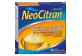 Vignette du produit Neocitran - Neocitran extra fort rhume et grippe formule nuit, 10 unités, citron