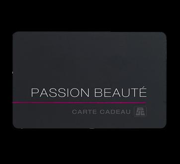 Carte-cadeau Jean Coutu