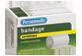 Vignette du produit Personnelle - Bandage extensible hypoallergène, 5 cm x 4,5 m, grand