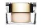 Vignette du produit Clarins - Poudre multi-éclat, 30 g