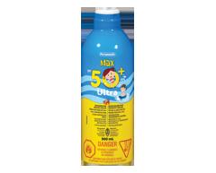 Image du produit Personnelle - Max écran solaire FPS 50+, 300 ml