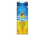 Max écran solaire pour enfants et adultes SPF 50+- 300 ml
