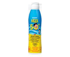 Image du produit Personnelle - Max écran solaire FPS 50+, 177 ml