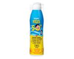 Max écran solaire pour enfants et adultes SPF 50+- 177 ml