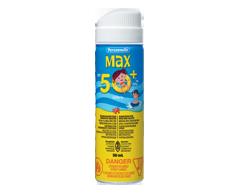 Image du produit Personnelle - Max écran solaire FPS 50+, 50 ml