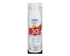 Image du produit Personnelle - Écran solaire FPS 30 vaporisateur, 177 ml, Fresh scent