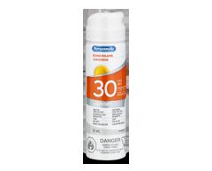 Image du produit Personnelle - Écran solaire FPS 30 sport, 50 ml, Fresh scent