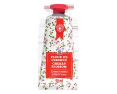 Image du produit PJC - Crème à mains, 50 ml, fleur de cerisier