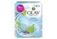 Vignette du produit Olay - Fresh Outlast pains de savon sève de bouleau pure et lavande, 4 unités
