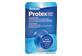Vignette du produit Personnelle - Protex onguent pour les lèvres, 7 g