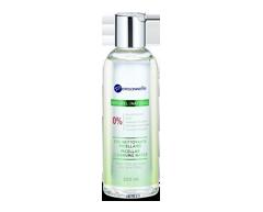 Image du produit Personnelle Beauté - Naturel 0 % eau nettoyante micellaire, 200 ml