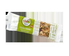 Image du produit Kilo Solution - Barre de grains et de fruits, 32 g, quinoa, chocolat, canneberges