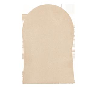Gant d'application pour autobronzant, 1 unité