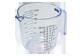 Vignette du produit Home Exclusives - Tasse à mesurer, 600 ml