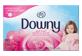 Vignette du produit Downy - Feuilles assouplissantes, 120 unités, fraîcheur d'avril