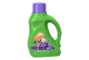 Vignette du produit Gain - Aroma Boost et fraîcheur détergent à lessive liquide 32brassées, 1,47 L, Moonlight Breeze