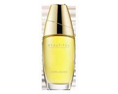 Image du produit Estée Lauder - Beautiful eau de parfum, 75 ml