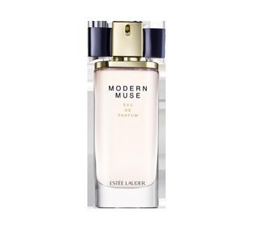 Modern Muse eau de parfum, 50 ml