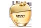 Vignette 1 du produit DKNY - Nectar Love eau de parfum, 100 ml