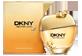 Vignette 2 du produit DKNY - Nectar Love eau de parfum, 100 ml