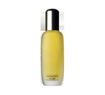 Aromatics Elixir parfum, 45 ml