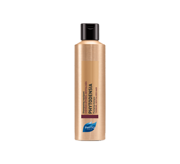 Phytodensia shampooing repulpant, 200 ml