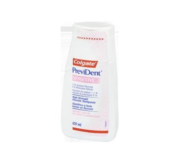 Provident Sensitive dentifrice à forte teneur en fluorure, 100 ml