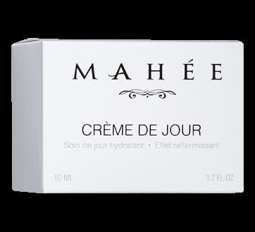 Image 2 du produit Mahée - Crème de jour anti-âge, 50 ml