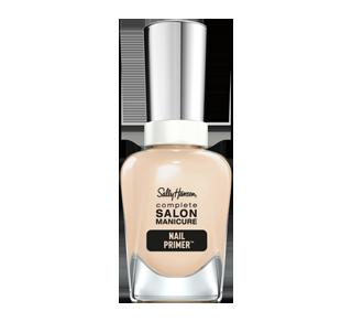 Complete Salon Manicure Nail Primer vernis de base, 14,7 ml