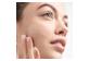 Vignette 2 du produit Clinique - Tellement Différente émulsion hydratante+, 50 ml, peaux très sèches à mixtes