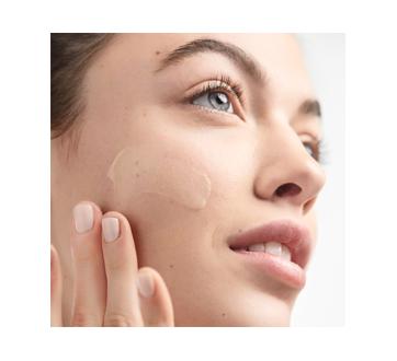 Image 2 du produit Clinique - Tellement Différente émulsion hydratante+, 50 ml, peaux très sèches à mixtes
