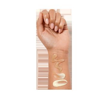 Image 3 du produit Clinique - Tellement Différente émulsion hydratante+, 50 ml, peaux très sèches à mixtes
