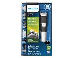 Image du produit Philips - Multi-tondeuse série 5000, 1 unité