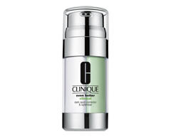Image du produit Clinique - Even Better Clinical concentré anti-taches et optimiseur, 50 ml