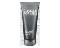Image du produit Clinique for Men - Nettoyant visage, 200 ml
