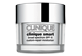 Vignette du produit Clinique - Clinique Smart hydratant action sur mesure FPS 15, 50 ml, peau sèche à mixte