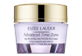 Vignette du produit Estée Lauder - Advanced Time Zone crème experte anti-rides et ridules contour des yeux, 15 ml