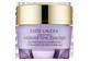Vignette du produit Estée Lauder - Advanced Time Zone Night crème experte anti-rides et ridules nuit, 50 ml